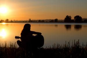 cours de guitare en ligne 4