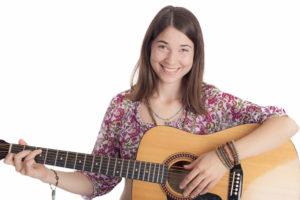 apprendre la guitare seul 2