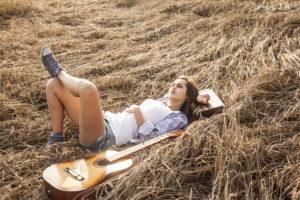 vacances en musique 1
