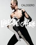 CAlogero nouvel album