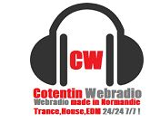 Cotentin WEB RADIO