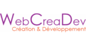 webcreadev