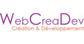 webcreadev