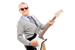 apprendre la guitare rapidement 2